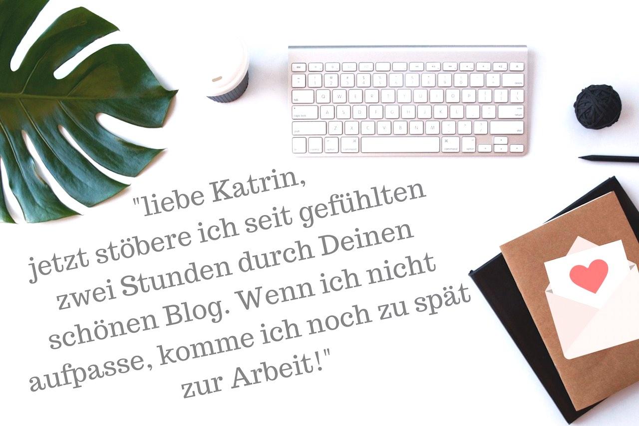 blogparade-sonntagsglueck-netzwerken-und-verlinken-soulsistermeetsfriends