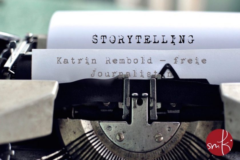 storytelling-fuer-blogger-blogger-at-work-katrin-rembold (1)