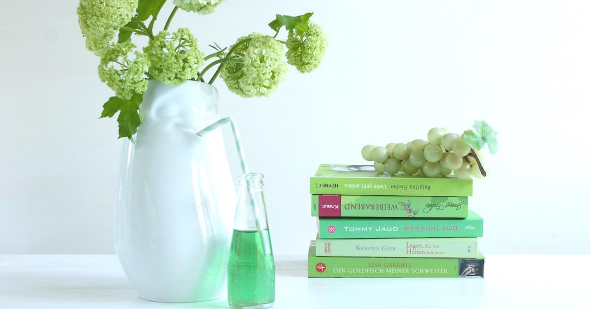lieblingsprodukt giveaway die vase mit gesicht macht einfach spa soulsister meets friends. Black Bedroom Furniture Sets. Home Design Ideas