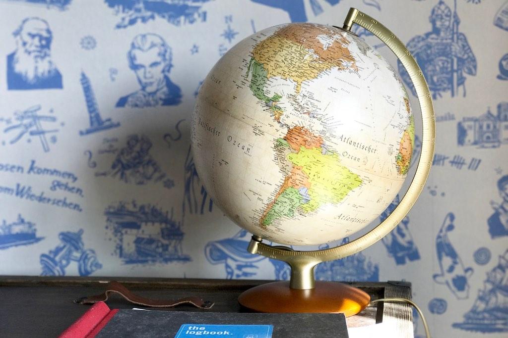 Reiseblogger-Kooperationen-Pressereisen-soulsistermeetsfriends-reiseblog