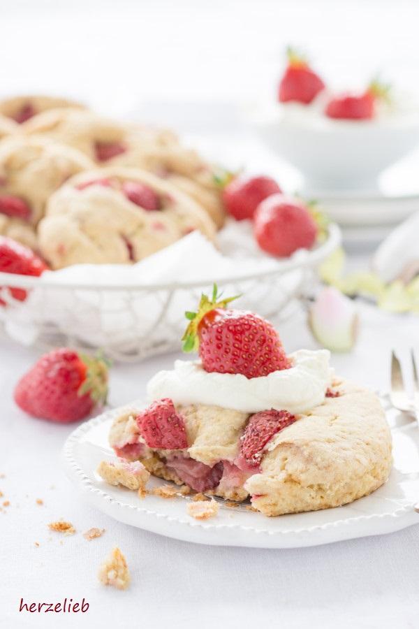 Soft Bröd Rezept : smukke broed scones rezept daenisch foodblog herzelieb 1 soulsister meets friends ~ Watch28wear.com Haus und Dekorationen