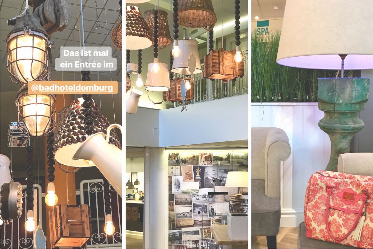 Reisetipp: Wellness in Domburg, Holland