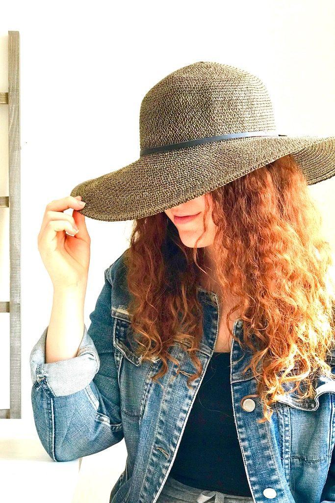 Save your skin: 5 Tipps für den richtigen Sonnenschutz!