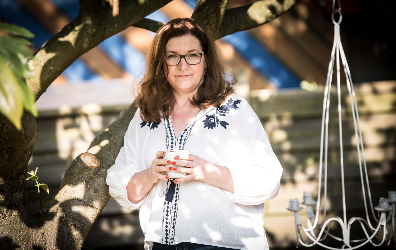 Katrin Rembold: Text, Journalismus, Blogs & Corporate Content