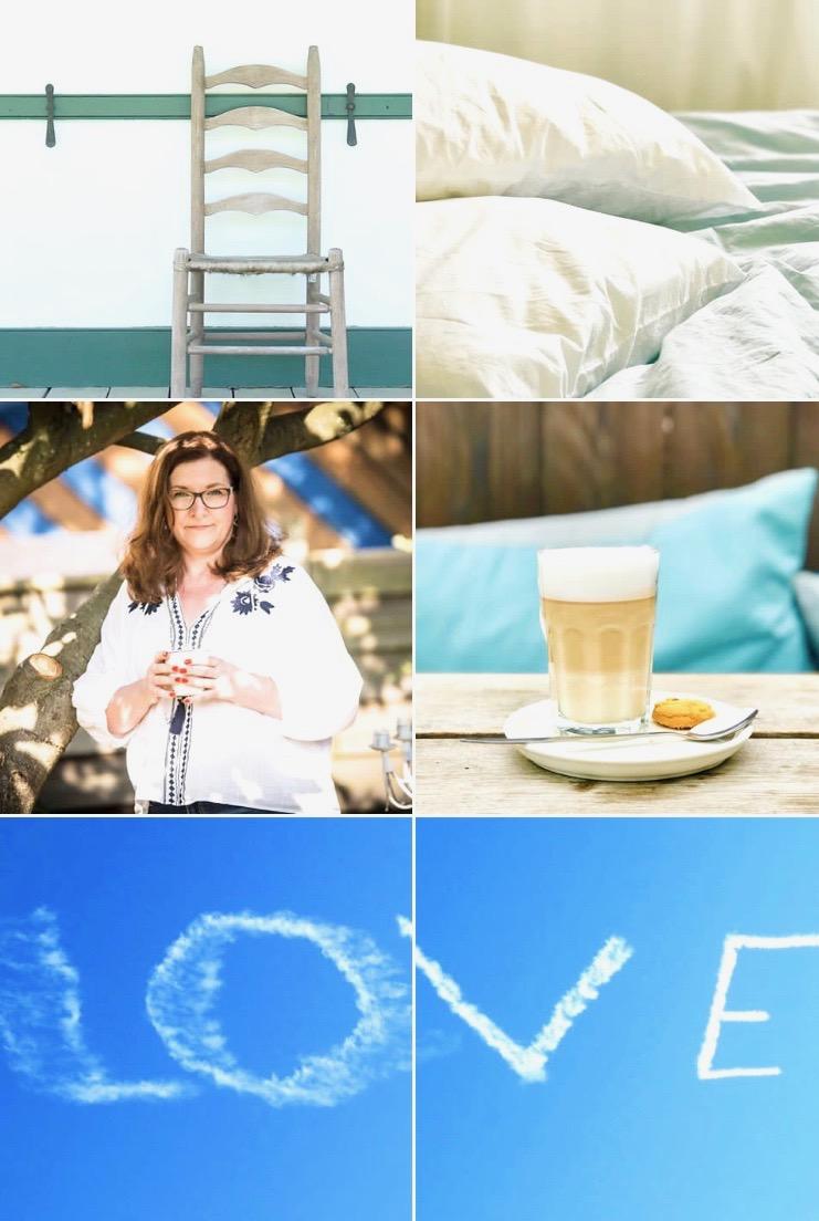 Gemeinsam durch #Instagram: drei große Insta-Challenges im September