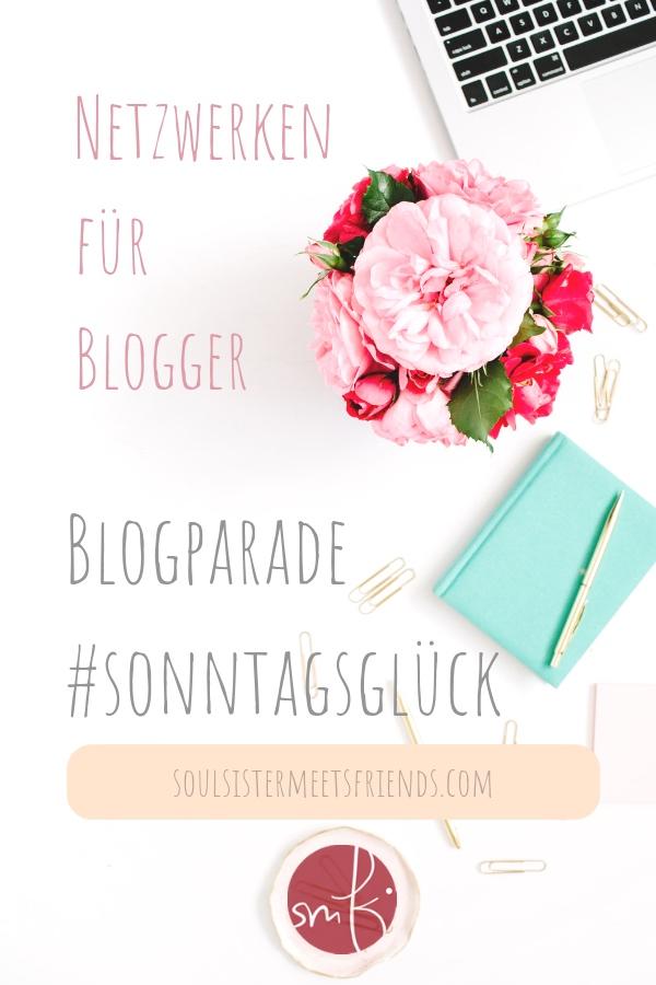 blogparade-#sonntagsglück