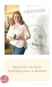 Foodblogger Katrin REmbold / soulsistermeetsfriends.com – das Blogmagazin für Food, DIY und Lifestyle