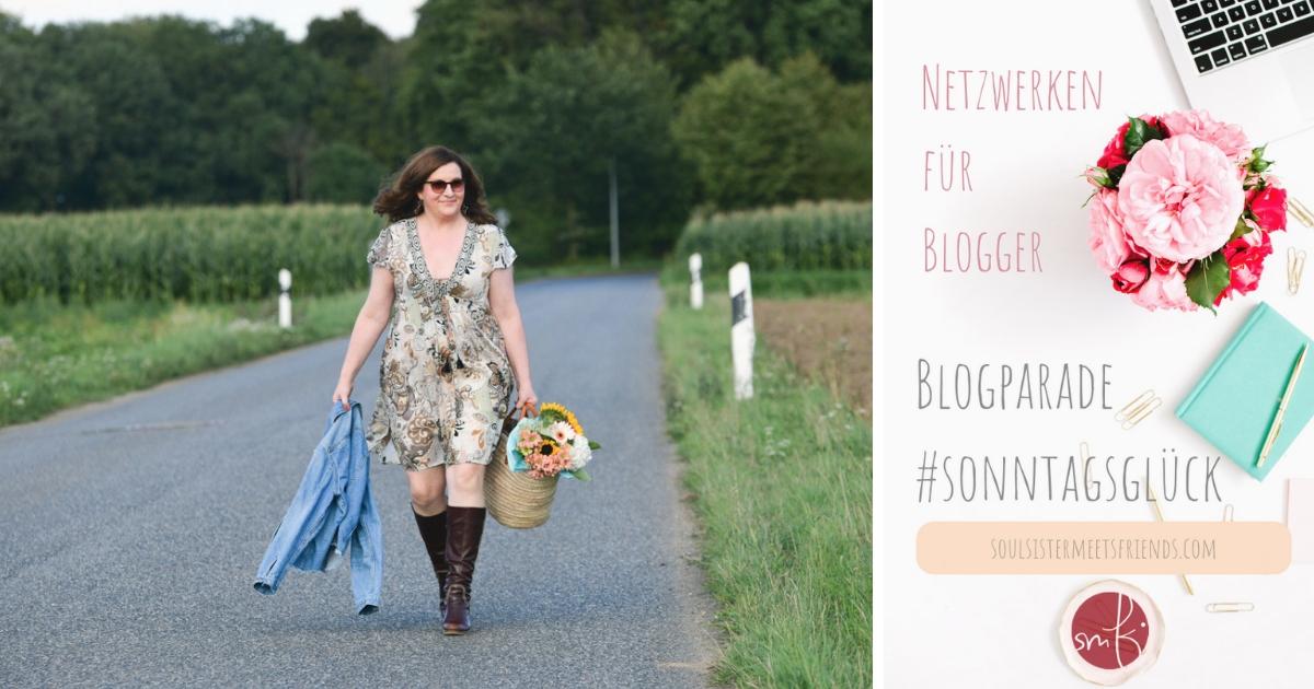Katrin Rembold: Journalistin, Freelancer für Text und Content und Blogger auf soulsister meets friends.
