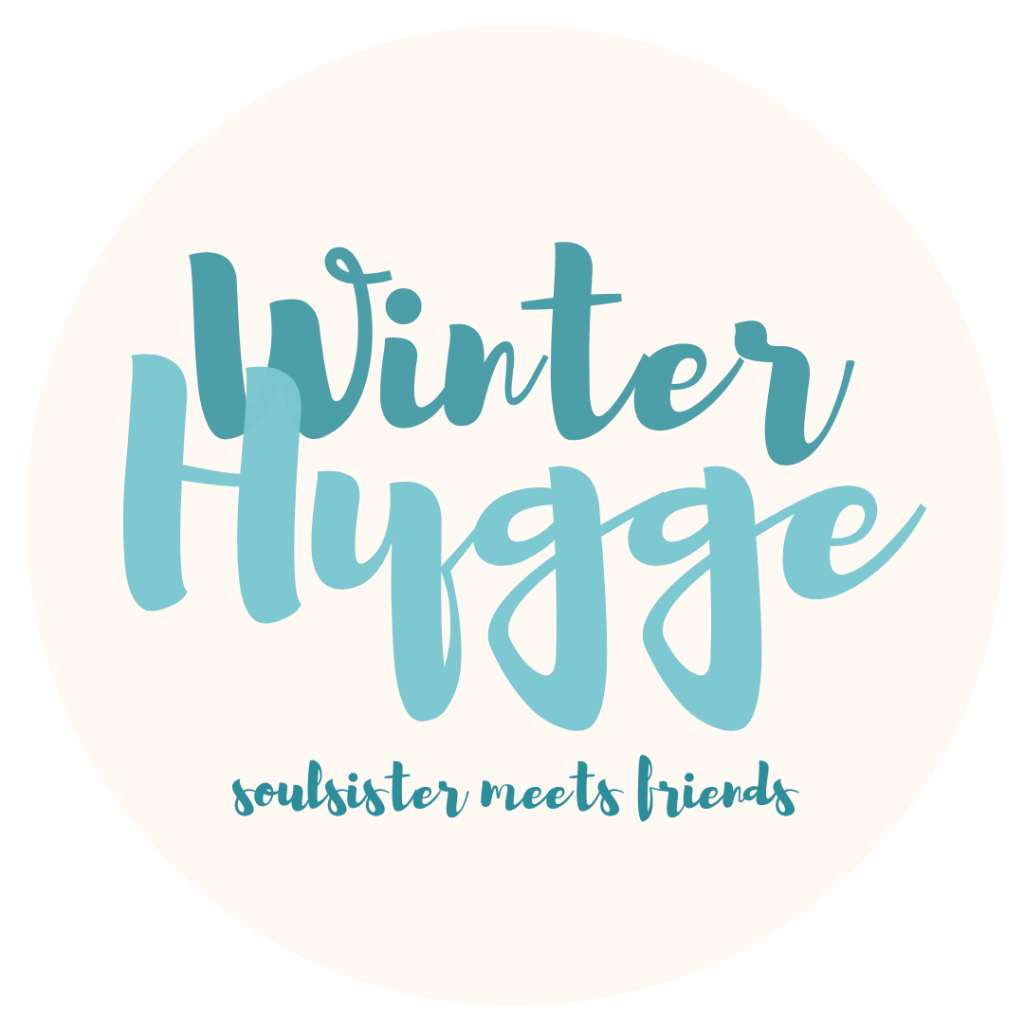 Winter hygge: das Food & DIY Gastblogger Event auf soulsistermeetsfriends