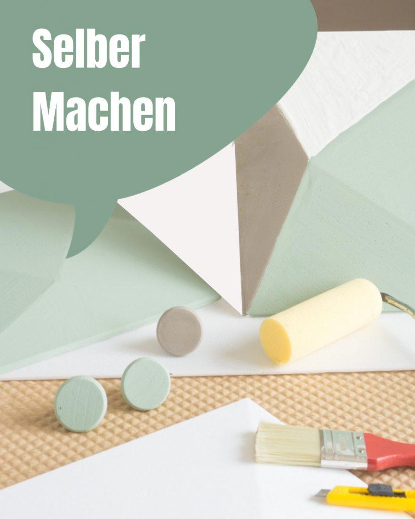 Katrin Rembold - das Blogmagazin. Ideen zum Selbermachen, DIY & Basteln.