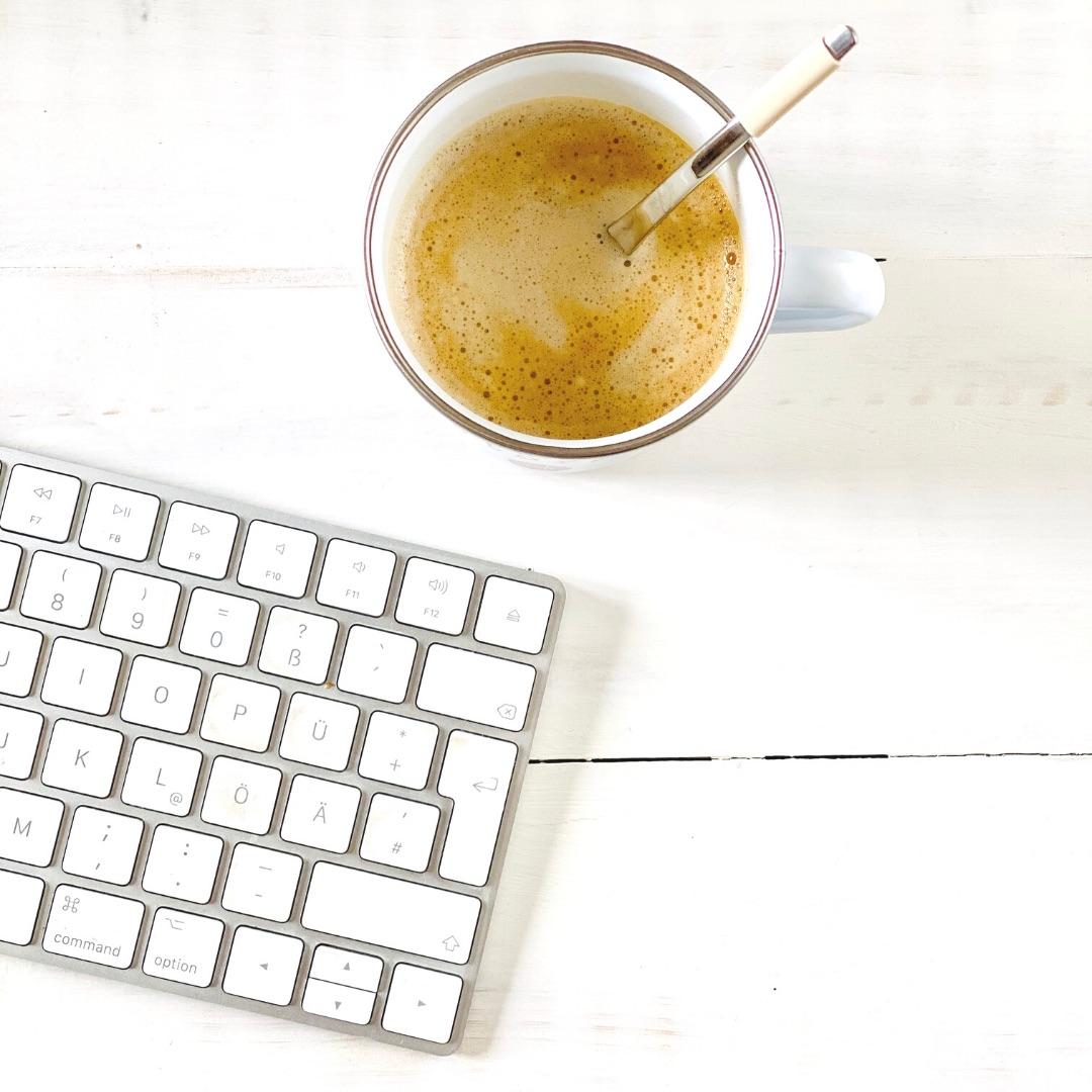 Katrin Rembold, Journalistin. Freelancer für Text, content, Copywriting und mehr. Düsseldorf.