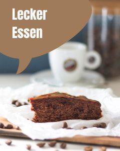 Katrin Rembold - das Blogmagazin. Lecker Essen: saisonale Rezepte für den Alltag.