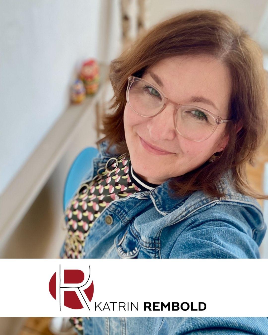 5 Tipps für das Personal Re-Branding – Blogger und Influencer